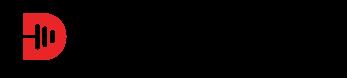 Tienda Deportica Logo