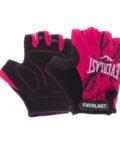 rosado-negro