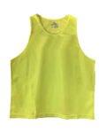 amarillo-neon