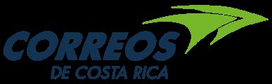 Correos de Costa Rica